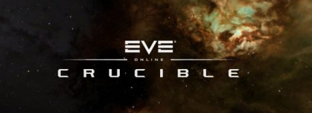 eve-isk-eve-online-crucible