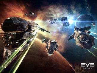 Eve Account, Eve Accounts, Eve, Eve Online