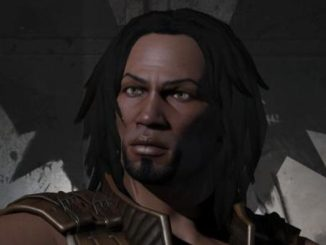 EVE ISK, buy Eve ISK, Lenny Kravitz2, Goonswarm, Mittani, EVE Online, War in Space 2