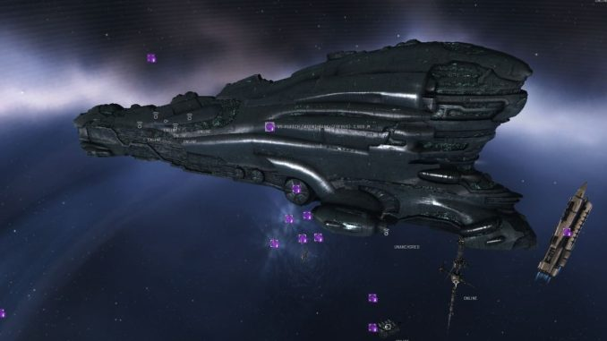 how to delete eve online account