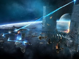 patches-eve-isk-eve-online-balancing-tweaks-118-1