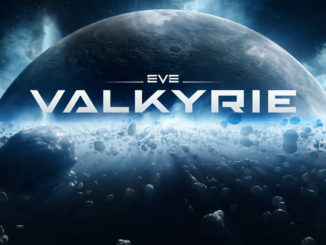 about-eve-eve-isk-eve-plex-eve-valkyrie-isk-eve-news-review-4